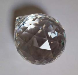 Bol 20 mm / Swarovski kristal