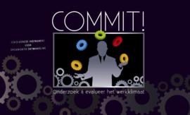 Commit !