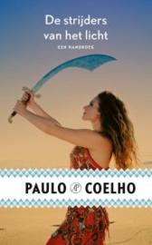 De strijders van het licht - Paulo Coelho