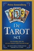 Tarot - Sonnenberg