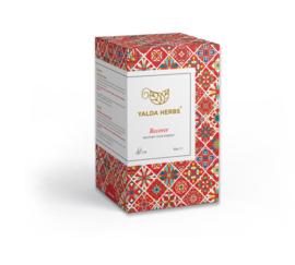 Recover / Yalda Herbs tea