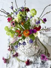 Bloemenpracht. 5 ml