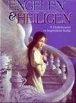 Orakel - Engelen en Heiligen
