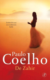 De Zahir - Paulo Coelho