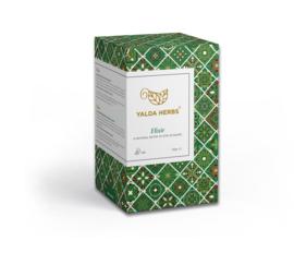 Elixir / Yalda Herbs tea