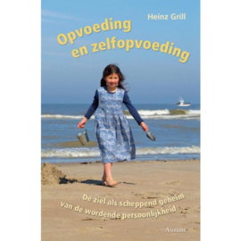 Opvoeding en zelfopvoeding