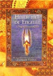 Orakel - Helen met de Engelen