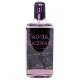 Aqua Sacral - grote fles