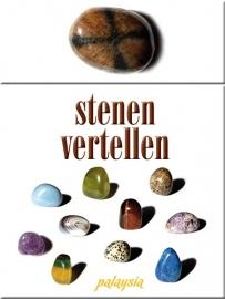 Stenen Vertellen - box