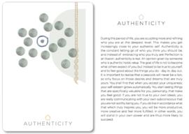 Inner Compass cards ENG
