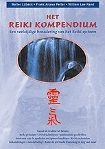 Het Reiki Kompendium - Walter Lubeck