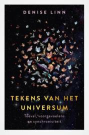 Tekens van het universum - Denise Linn