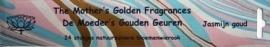 Jasmijn Goud