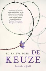 De keuze - Edith Eger