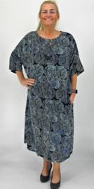 Dress Impact - Luna Serena