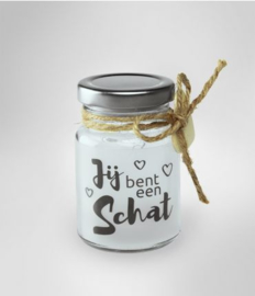 Little Star Light 17 - Jij bent een schat