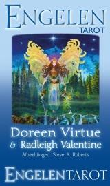 Tarot - Engelen - Doreen Virtue