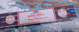 Wierook Satya GOOD VIBES - 15 gram