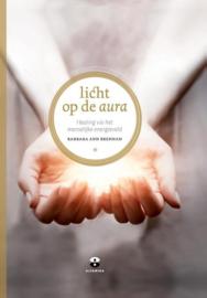 Boek - Licht op de Aura