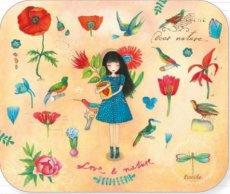 "Mila ""Love & Nature"" - TV 138"
