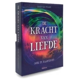 De Kracht van Liefde - James van Praagh