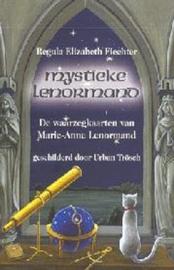 Mystieke Lenormand