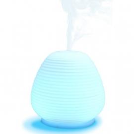 Aroma Diffuser - Leisure (glas)
