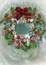 Kerst Janneke Brinkman-Salentijn Kerst / Vivien Kerst