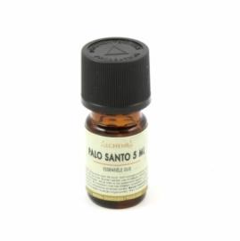 Palo Santo Essentiële Olie - 5 ml