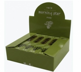 Dennen - Japanse wierook - Morning Star