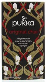 Original Chai - Pukka thee