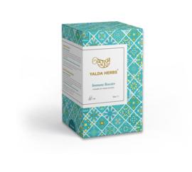 Immune Booster / Yalda Herbs tea