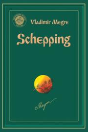 Schepping - Vladimir Megre - deel 4