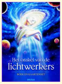 Orakel van de Lichtwerkers - Deltas