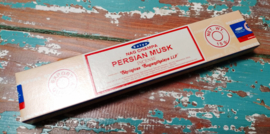 Wierook Satya PERSIAN MUSK - 15 gram