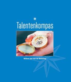 Talentenkompas