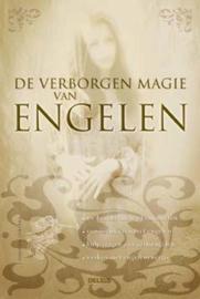 De Verborgen Magie Van Engelen - Theolyn Cortens