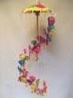 Full Colour Mobiel - Olifant Hart