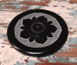 Wierookhouder - Lotus