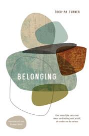 Belonging - Toko-Pa Turner