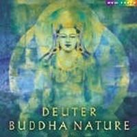 Buddha`s Nature