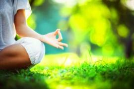 Meditatie-speciaal. 5 ml