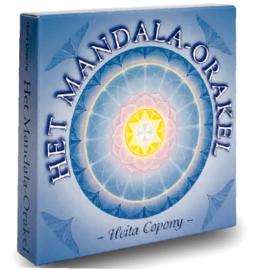 Het Mandala-Orakel