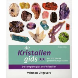 Kristallen Gids 2