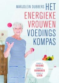 Marjolein Dubbers - voeding