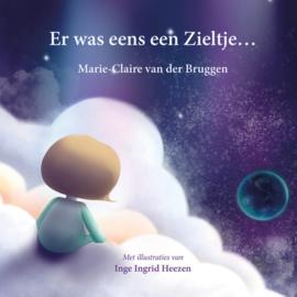 MC van der Bruggen