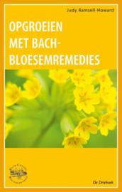 Opgroeien met Bach-Bloesem-Remedies