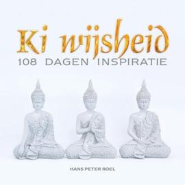 Ki wijsheid - Hans Peter Roel