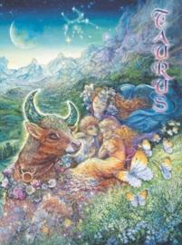 Sterrenbeeld - Taurus