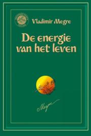 De energie van het Leven - Vladimir Megre - deel 7